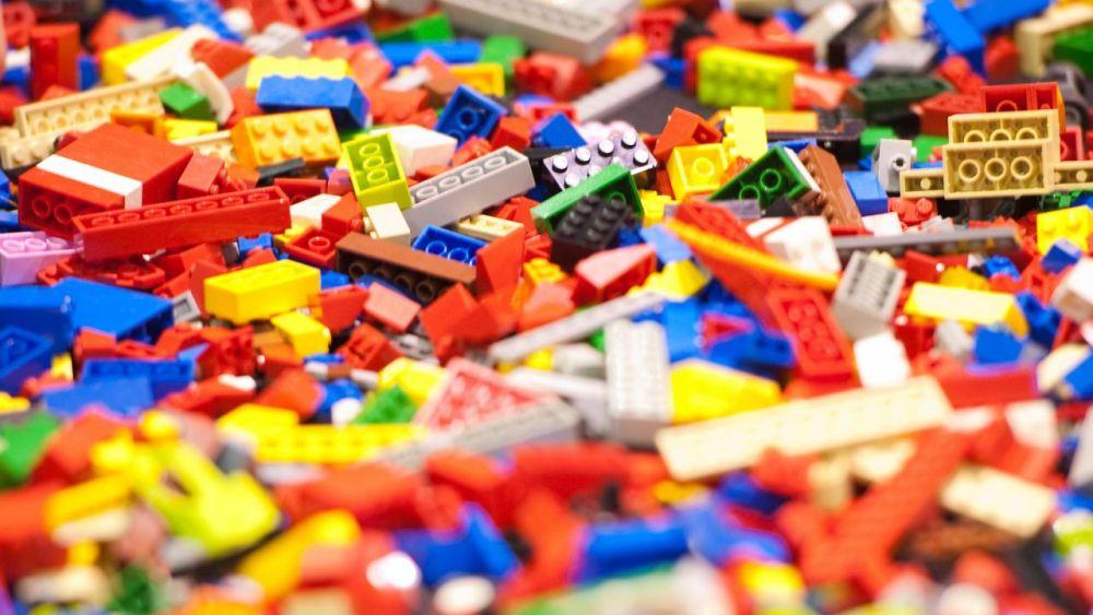 toys xl - zep middelburg - winkels, attracties, horeca & sport